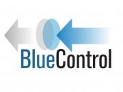tròng kính chống ánh sáng xanh HOYA Sellify Blue Control 1.55