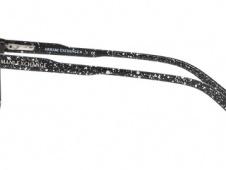 gọng kính Armani Exchange-AX3044F-8158-01