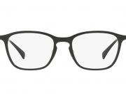 gọng kính rayban rx8955-8025 graphene