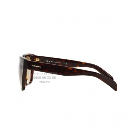 kính Prada PR 09SSF 2AU3D0 giá