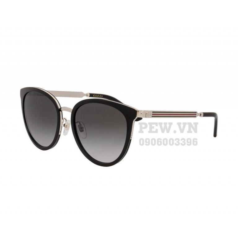 kính Gucci GG0077SK-001