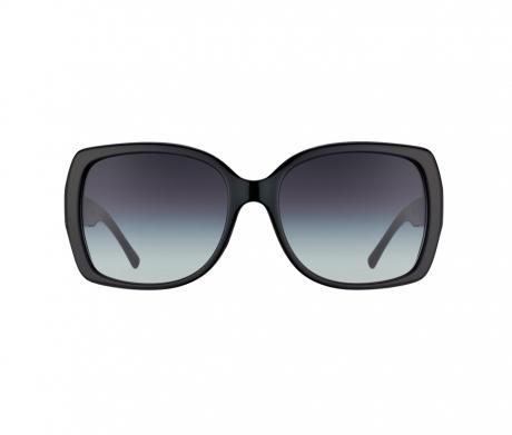 mắt kính Burberry chính hãng BE4160F-3001/8G