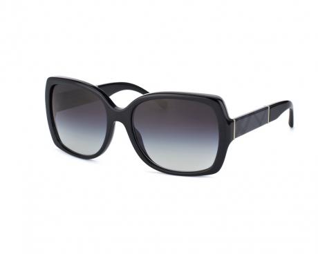 mắt kính Burberry nữ chính hãng BE4160F3001/8G