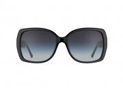 mắt kính burberry nữ BE4160F-3433/8G chính hãng