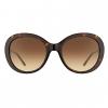 kính mát Burberry nữ BE4191F-3002/13