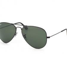 a53ae59b07 ... jackie o sunglasses ray ban aviator 3025 l2823