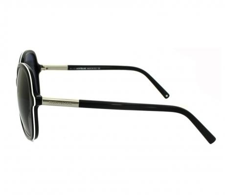 kính mát Montblanc nữ MB413s 05B chính hãng