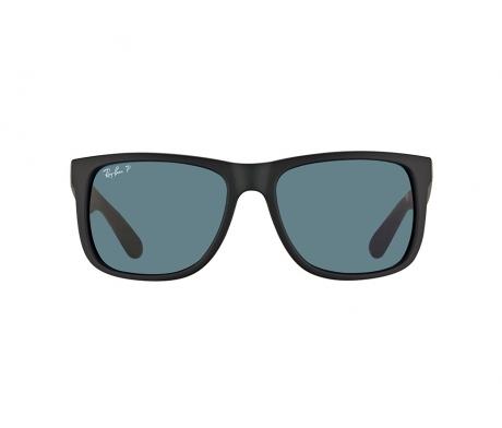 kính mát rayban Justin RB4165F-622/2V chính hãng