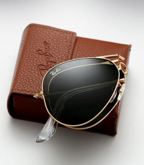 39dc39f9b13d Mắt kính Ray-Ban chính hãng giá bao nhiêu - Patrick Eyewear