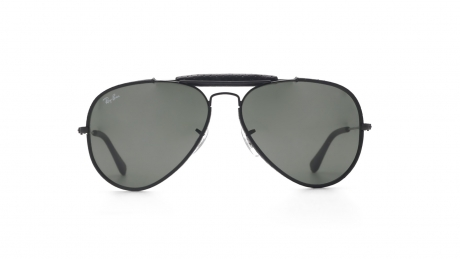 Kính mát Ray-Ban Aviator Craft RB3422Q-9040