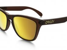 Kính Oakley Frogskins OO9245-04