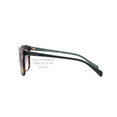 kính Prada PR 01OSA 2AU1E0 giá