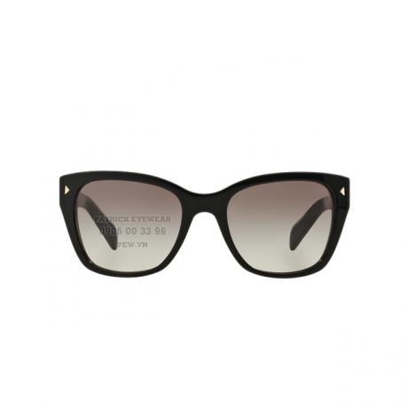 kính prada-pr-09ssf-1ab0a7 giá