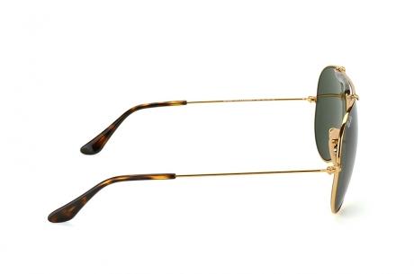 kính rayban RB3029-181 outdoorsman II