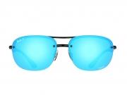 Kính Ray-Ban RB4275CH-601/A1 Chromance tráng gương xanh