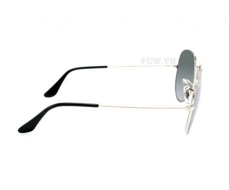 kính rayban RB3025-W3277