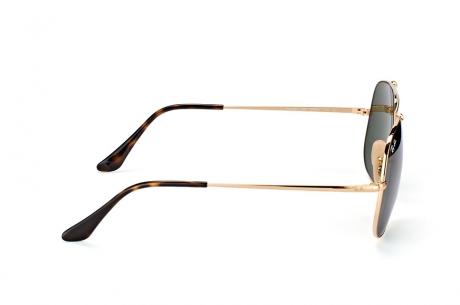 kính rayban general rb3561-001 86 Lý Tự Trọng