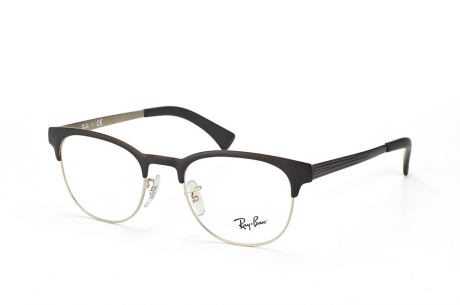 Gọng Ray-Ban RX6317-2832 Clubmaster