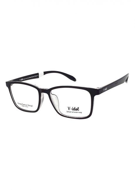 Gọng kính V-idol V8053-STBK