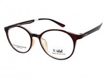 Gọng kính V-idol V8073-SBR