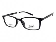 Gọng kính V-idol V8081-SBK
