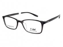 Gọng kính V-idol V8081-SGR