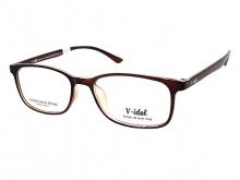 Gọng kính V-idol V8082-SBR