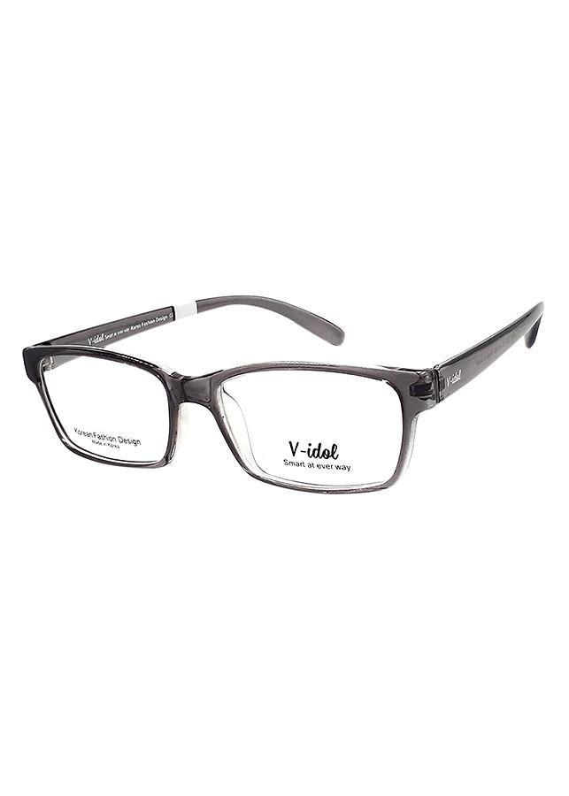 Gọng kính V-idol V8083-SGR