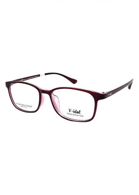 Gọng kính V-idol V8090-SBG