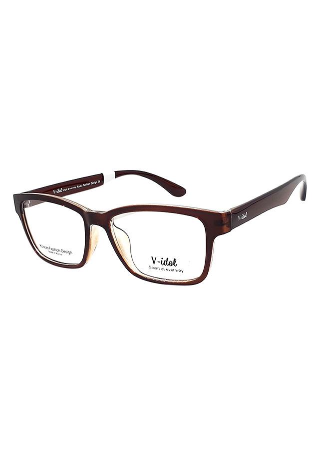 Gọng kính V-idol V8098-SBR