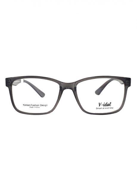 Gọng kính V-idol V8099-SGR