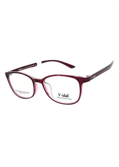 Gọng kính V-idol V8122-SBG
