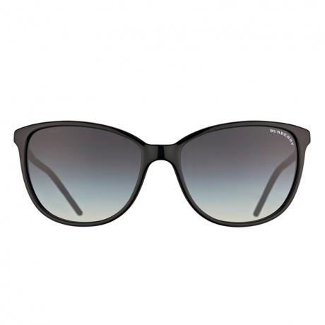 Mắt kính Burberry BE 4180 3001/8G