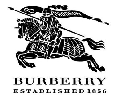 mắt kính Burberry chính hãng
