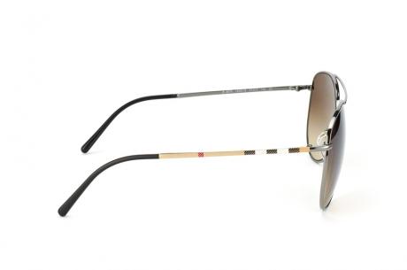 Mắt kính Burberry nữ BE 3072 1003/13