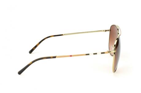 Mắt kính Burberry Nữ BE 3072 1145/13