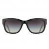 Mắt kính Burberry nữ BE 4188 3507/8G