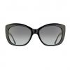 mắt kính Burberry nữ chính hãng BE4164-3001/11