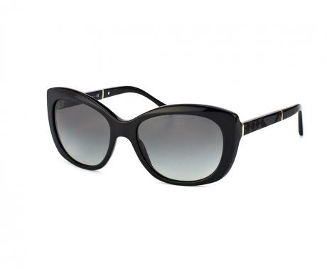 mắt kính Burberry nữ BE4164-3001/11