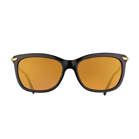 Mắt kính Burberry nữ BE 4185 3001/6H