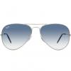 mat-kinh-rayban-aviator-xanh-RB3025-003-3F-a
