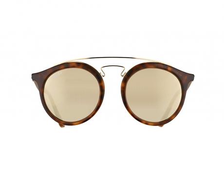 mắt kính rayban gatsby RB4256 6092 5A
