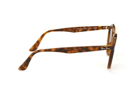 mắt kính RayBan chính hãng Patrick Eyewear