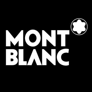 thương hiệu montblanc